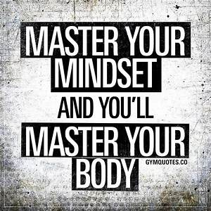 22 Fitness Motivation Quotes