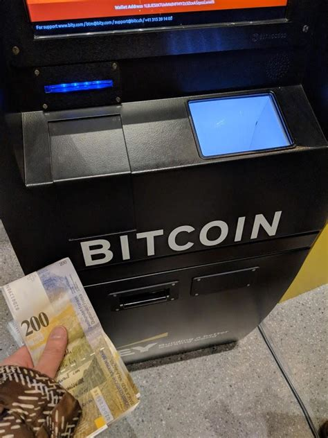A bitcoin atm, also known as bitcoin teller machine (btm), makes exchanging fiat currency for bitcoin absurdly easy. How To Use Bitcoin Atm Machine   How To Get Bitcoins Hack