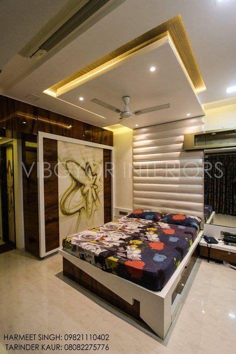 pin  balveer singh  bedroom designs   false ceiling design false ceiling living room bedroom ceiling
