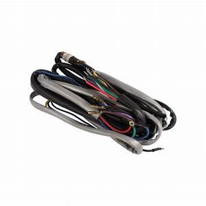 Wiring Harness  Repro   Vespa  Allstate  788 94370  Vma1t