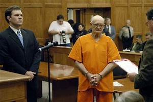Man convicted in 'Mississippi Burning' killings dies in ...
