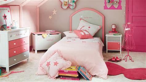 peindre une chambre de fille lovely chambre pour fille couleur dco