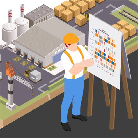 open source planning  manufacturing companies