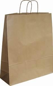 Sac Papier Kraft Deco : sac en papier kraft personnalisable le bangkok sacs papier kraft personnalises ~ Dallasstarsshop.com Idées de Décoration