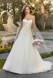 wedding dresses essex designer bridal boutique wedding With bride wedding dress