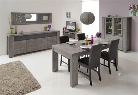conforama chaise de salle a manger chaise salle a manger design conforama chaise idées de décoration de maison yvbremzd26