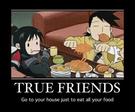 Fullmetal Alchemist Brotherhood Memes - fma memes the otaku files meme book fullmetal alchemist fullmetal alchemist fullmetal