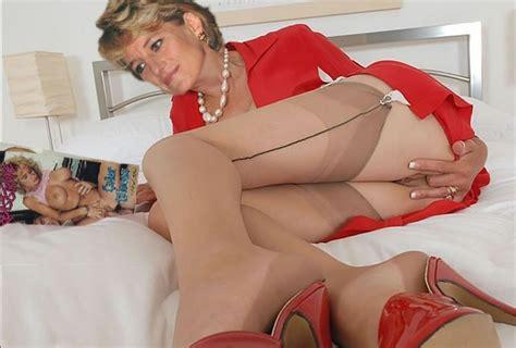 Fake Celebrity Nudes Page 3 Xnxx Adult Forum