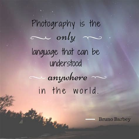 photography quote ideas  pinterest