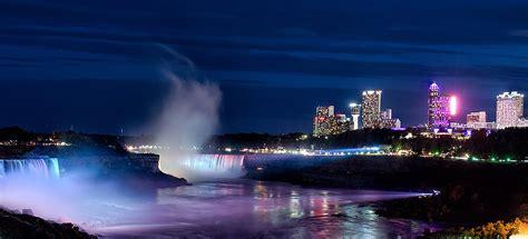 Events  Visit Niagara Canada