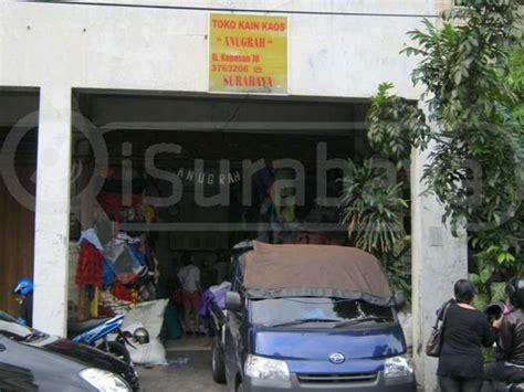 fitinlinecom  tempat berburu kain kaos  surabaya