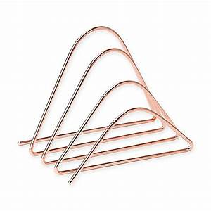 copper wire letter sorter bed bath beyond With wire letter sorter