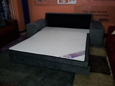 couvre canapé pas cher dessus de canape pas cher 28 images canap lit gris pas