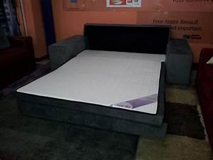 dessus de canape pas cher 28 images canap lit gris pas With tapis de course pas cher avec canapé discount marseille