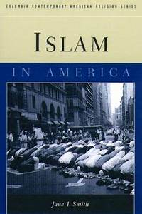1000+ images about American Muslim Journeys - a Book List ...