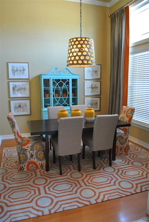 orange  grey room grey dining room sets grey dining room amazing bedroom living room