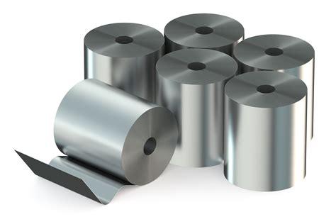 roller die runs 250 grade 50 steel rollerdie