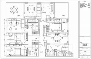 Residential, Drafting, Services, 7, Key, Types, Of, Interior, Drawings