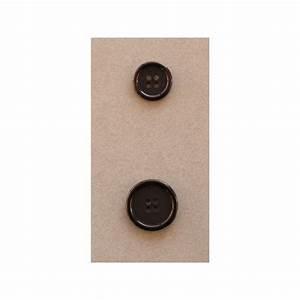 Video Bouton Noir : bouton noir costume mercerie floriane ~ Medecine-chirurgie-esthetiques.com Avis de Voitures
