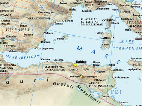 filewestern mediterranean rome hadrianjpg wikimedia