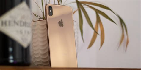 xs iphone max android iphones user google flaw imessage reveals crash zero fixed could which project thoughts quality