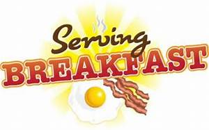 C.I.A. Youth Group Breakfast | Saint Andrew's Episcopal Church
