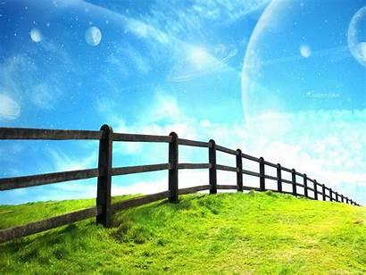 Screen Wallpapers Heaven Backgrounds Fullscreen Desktop Sky