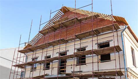 Būvniecības nozarē nav vērojamas pārkaršanas riska pazīmes ...