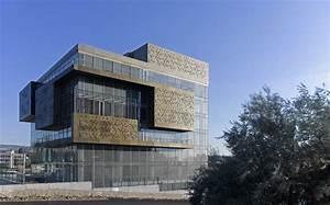 Turkish Architecture Designs - Turkey - e-architect