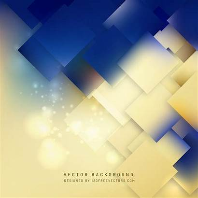 Square Pattern Abstract Backgrounds Paling Keren Patterns