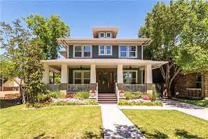 Classic, Four, Square, House, Plan, -, 36544tx