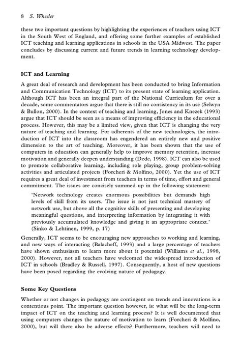 Thesis statement is not servicenow annual reports how to write an event article for a newspaper how to write an event article for a newspaper phineas gage case study quizlet