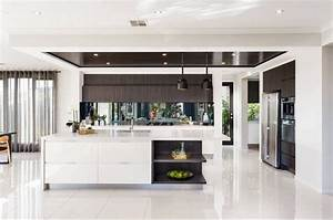 Modern kitchen cabinets 2018 interior trends and for Kitchen cabinet trends 2018 combined with avery sticker labels
