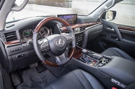 lexus lx interior 100 toyota lexus 2017 interior view of lexus ls