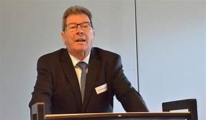 Peter Schneider Reinigung : unkompliziertes swissness resultat f r die m ller foodaktuell ~ Markanthonyermac.com Haus und Dekorationen