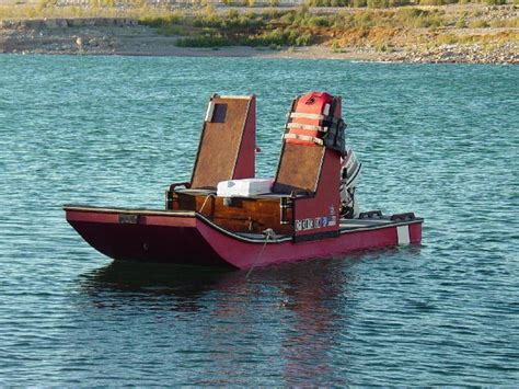 Puddle Duck Boats For Sale by Fishing Boat Detail Puddle Duck Boat Plans