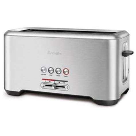 best 4 slot toaster is it time to add a slot toaster to your kitchen arsenal