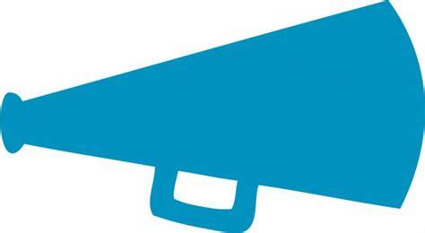 Megaphone Clipart Clipart Best Best Megaphone Clipart 681 Clipartion