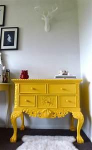 Alte Möbel Neu Streichen : alte m bel neu gestalten und auf eine tolle art und weise aufpeppen bauen m bel bemalte ~ Eleganceandgraceweddings.com Haus und Dekorationen