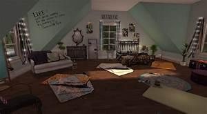 Wandfarben schlafzimmer tipps for Wandfarben schlafzimmer tipps