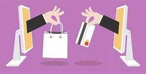comment optimiser vos ventes en ligne With vente canapé en ligne