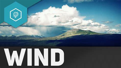 Klima & Wetter Grundlagen 5