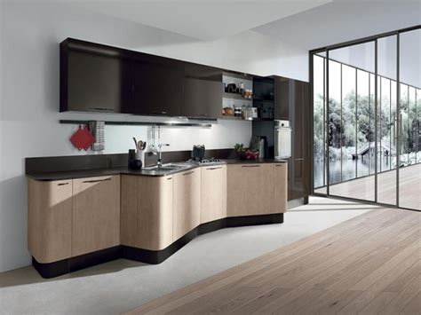 kitchen design lebanon cesar italian kitchens beirut lebanon 1246