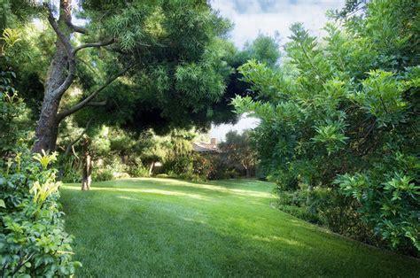 Garten Landschaftsbau Weyhe by K Rump Garten Und Landschaftsbau Leistungen