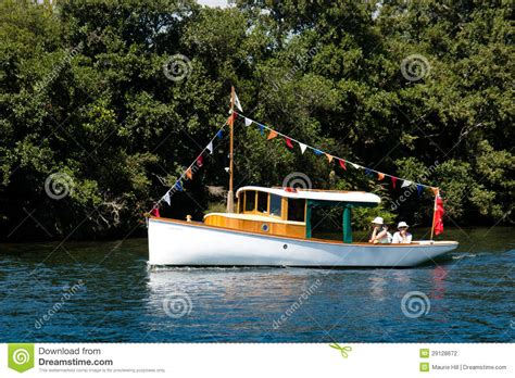 Wooden Boat Plans New Zealand by Wooden Boat New Zealand