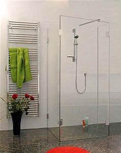 Duschkabine 3 Seiten : u duschkabine 3 seiten glas u dusche freistehend ~ Sanjose-hotels-ca.com Haus und Dekorationen