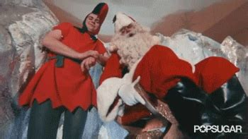 christmas stories for boss who s on one s list one