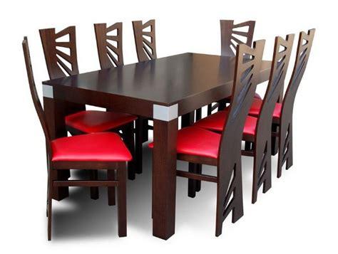 table a manger avec chaise table salle à manger avec 8 chaises tables salle à