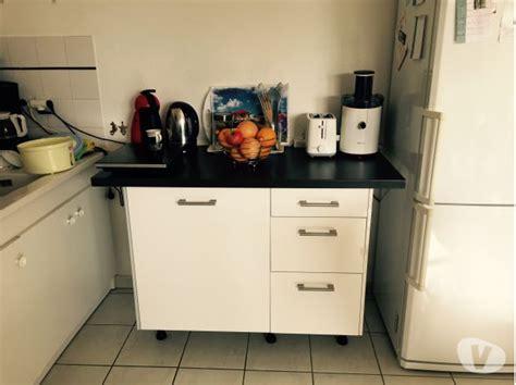 ikea fr cuisine meubles cuisine ikea gris clasf