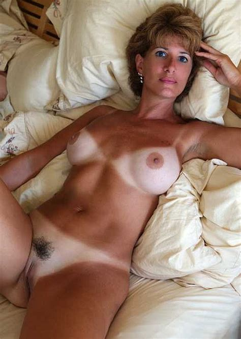 Tan Lines Milf Tag Tan Sorted By Position Luscious